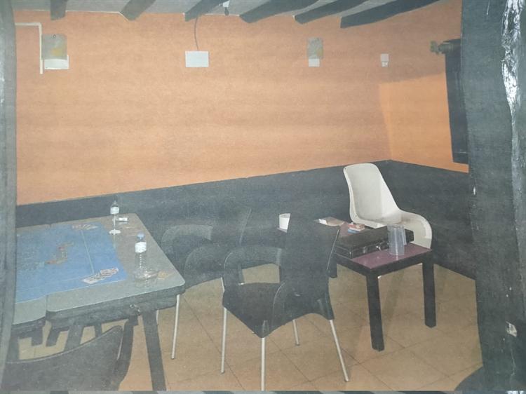 hostel san antonio center - 4