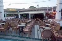 value freehold bar restaurant - 2