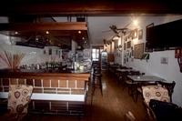 value freehold bar restaurant - 1