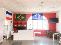 large bar mijas costa - 2