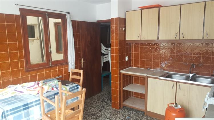 hostel san antonio center - 13
