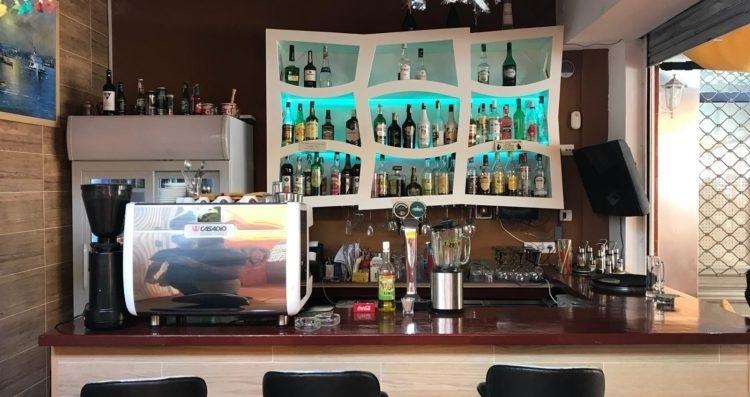 restaurant las americas - 5