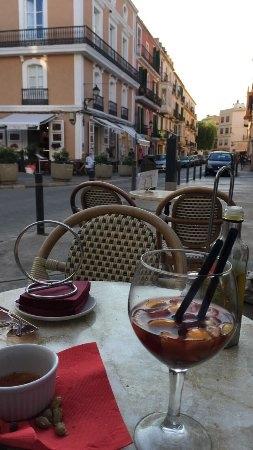 best cafe ibiza - 7