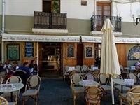 best cafe ibiza - 3