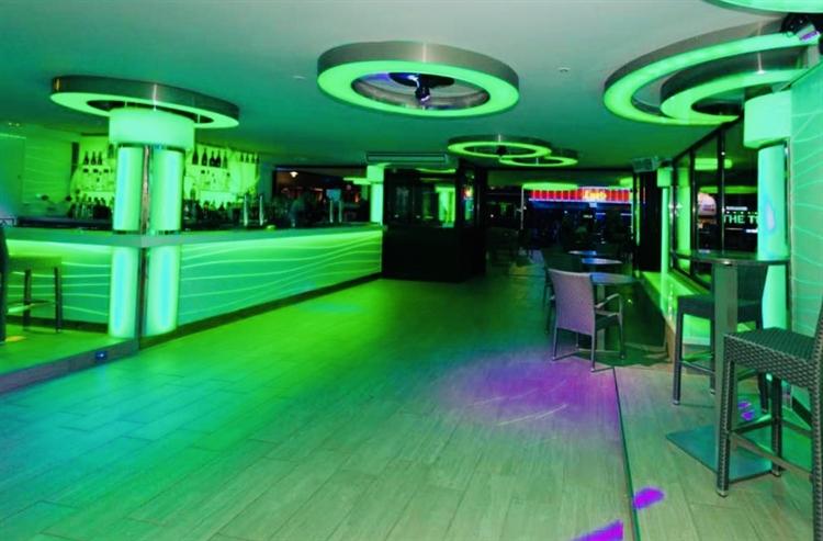 large late night disco - 6