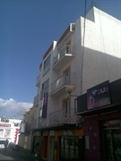 hostel san antonio center - 1