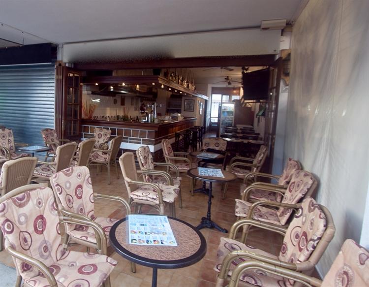 value freehold bar restaurant - 4