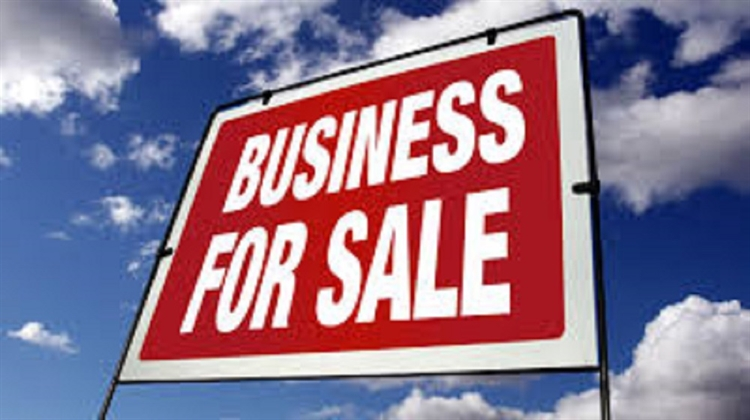 estate agency opportunities on - 2