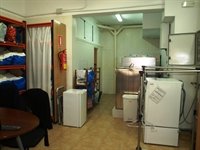 fully equipped launderette fuengirola - 2