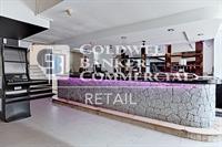 nightclub for rent ibiza - 2