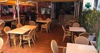 restaurant las americas - 2