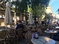 best cafe ibiza - 2