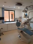 dental practice south east - 3