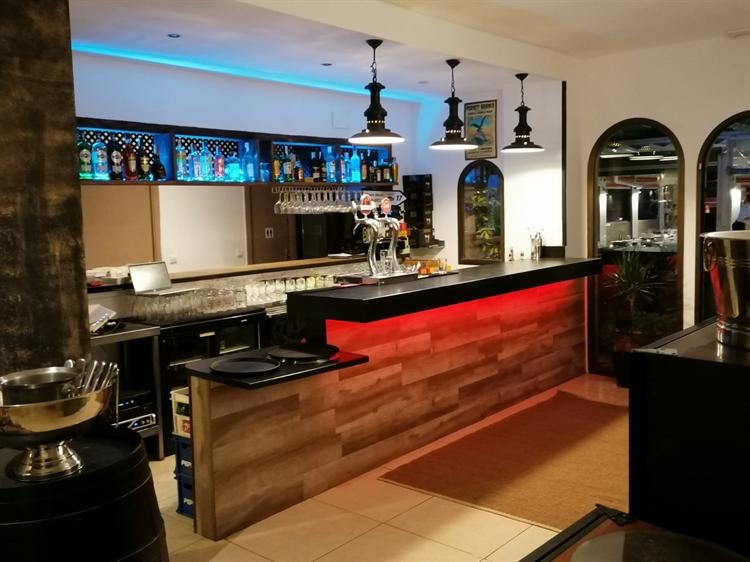 superb freehold rental bar - 6