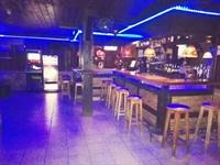 nightclub marbella - 1