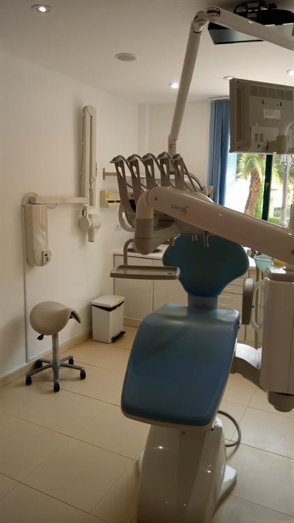 dental practice south east - 9