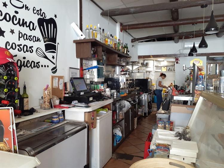 roadside cafe bar leasehold - 10