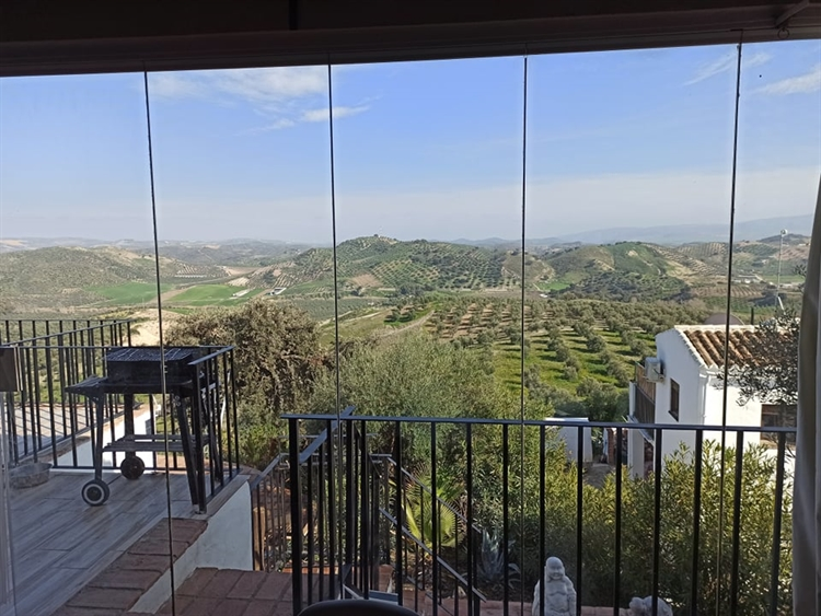 successful hotel andalucia - 12