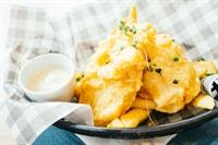 established fish chips shop - 1