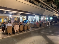 fantastic fully equipped restaurant - 1