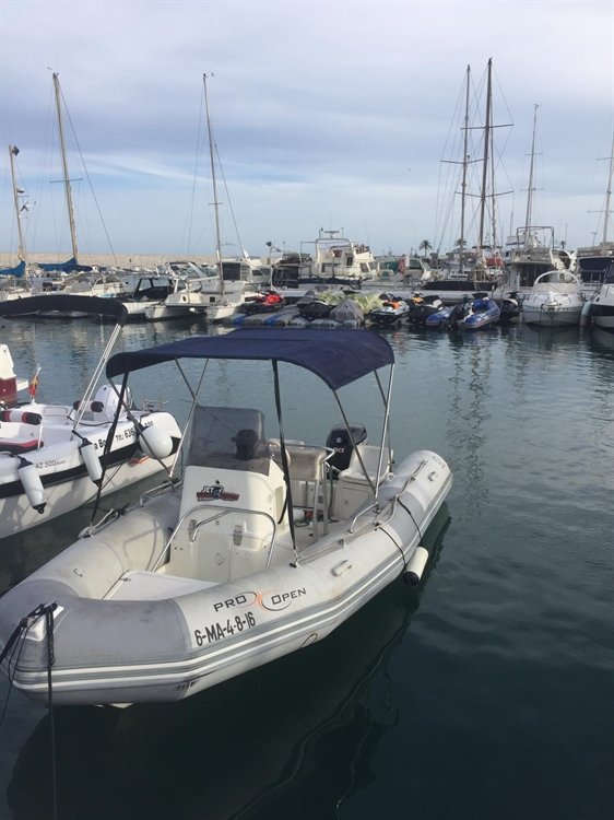 highly profitable watersports business - 9