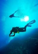 mallorca based marine safety - 2