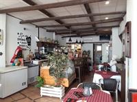 roadside cafe bar leasehold - 1