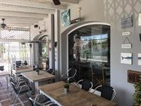 unique restaurant opportunity estepona - 1