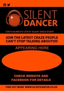 silent disco equipment business - 3
