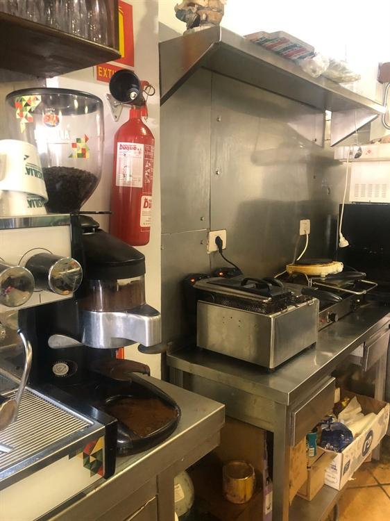 roadside cafe bar leasehold - 4
