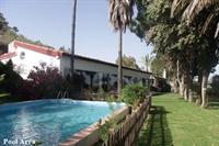 equestrian estate for sale - 2