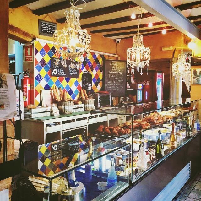 best cafe ibiza - 10