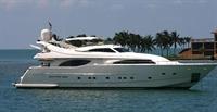 profitable yacht charter business - 3