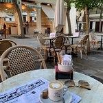 best cafe ibiza - 6