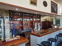 popular bar matagorda lanzarote - 1