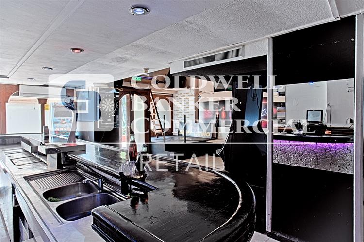 nightclub for rent ibiza - 14