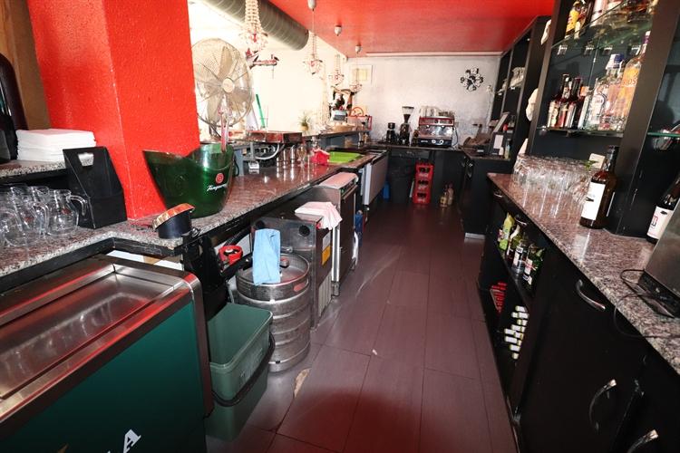 restaurant la marquesa golf - 7
