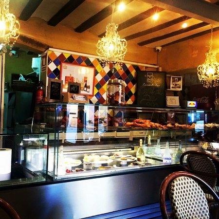 best cafe ibiza - 8