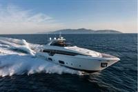 profitable yacht charter business - 1