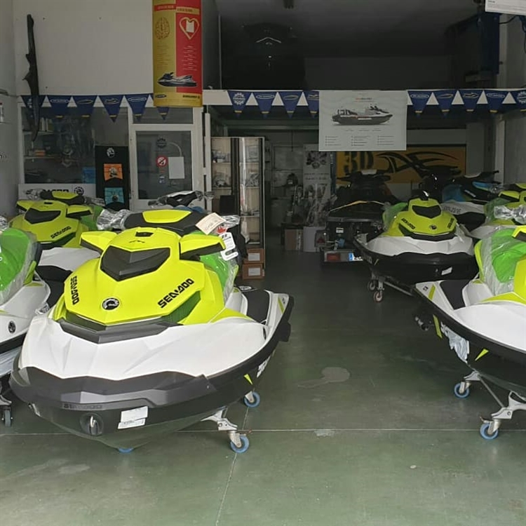highly profitable watersports business - 8