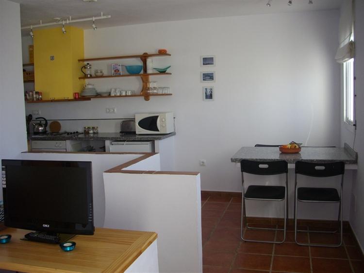 small apartment complex gaucin - 7