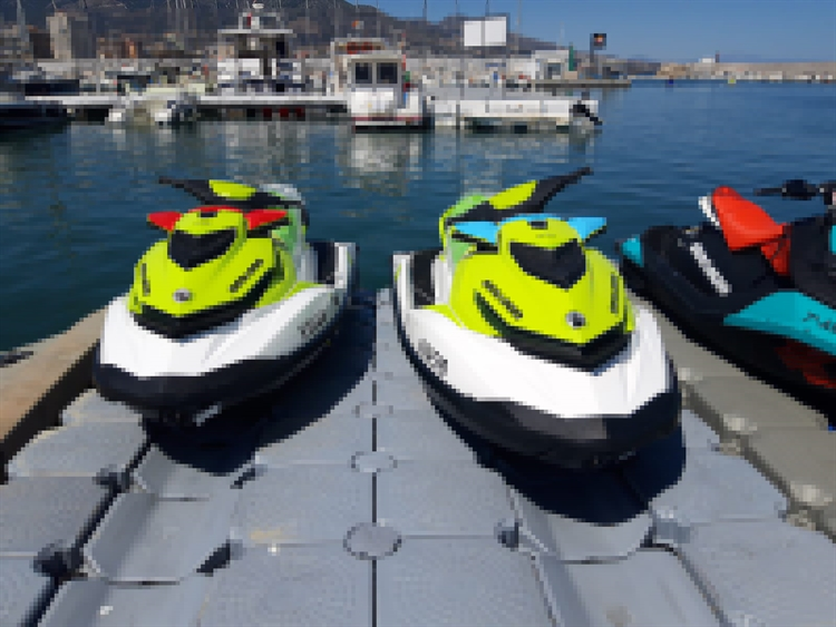 highly profitable watersports business - 7