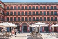 four emblematic buildings cordoba - 3