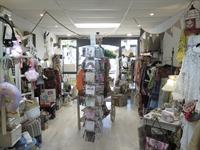 luxury gift shop portals - 3