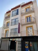 hostel san antonio center - 2