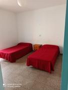 hostel san antonio center - 3