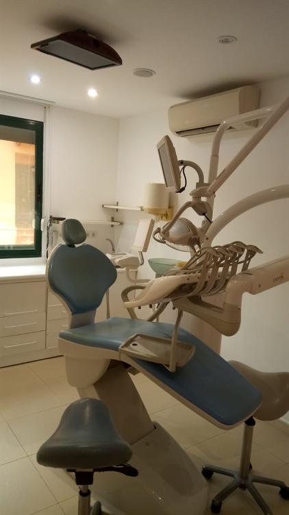 dental practice south east - 11