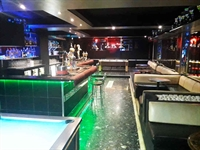 sports with music bar - 1