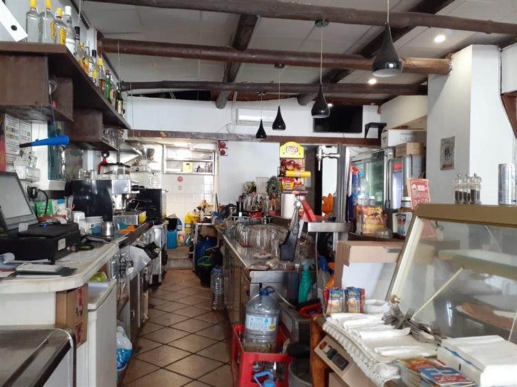 roadside cafe bar leasehold - 11