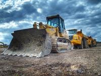 construction excavation quarry busines - 1